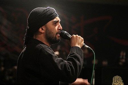 https://up.mybia4music.com/Moharam/95/Alimi/Alimi.jpg