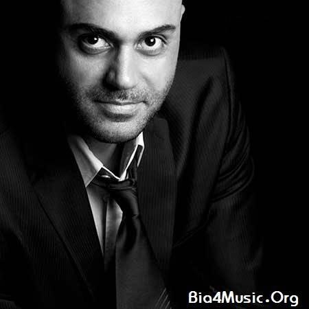 https://up.mybia4music.com/Music/H/Hamid%20Hami/Hamid%20Hami/Hamid%20Hami%20(1).jpg