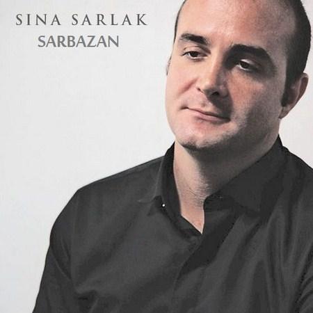 https://up.mybia4music.com/Music/S/Sina%20Srlak/Sina%20Sarlak%20-%20Sarbazan2.jpg