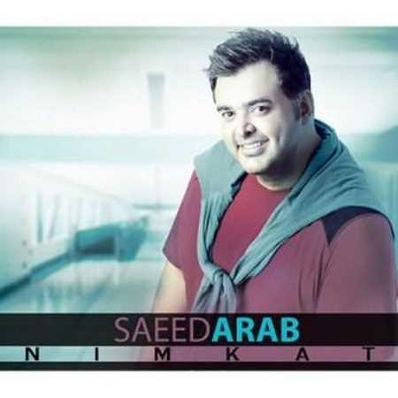 https://up.mybia4music.com/music/94/00/Saeed%20Arab.jpg