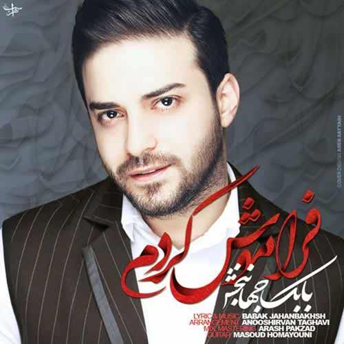 https://up.mybia4music.com/music/94/1/Babak-Jahanbakhsh-Faramoosh-Kardam.jpg