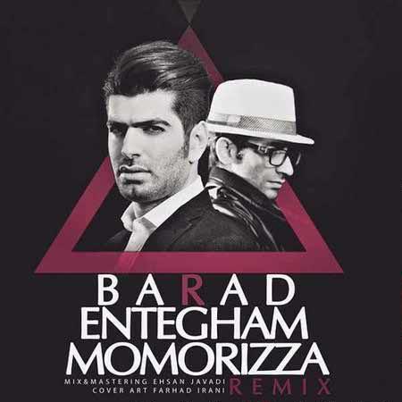 https://up.mybia4music.com/music/94/1/Barad-Entegham-Momorizza-Remix.jpg
