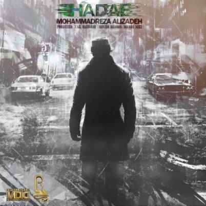 https://up.mybia4music.com/music/94/1/Mohammadreza-Alizadeh-Hadaf.jpg