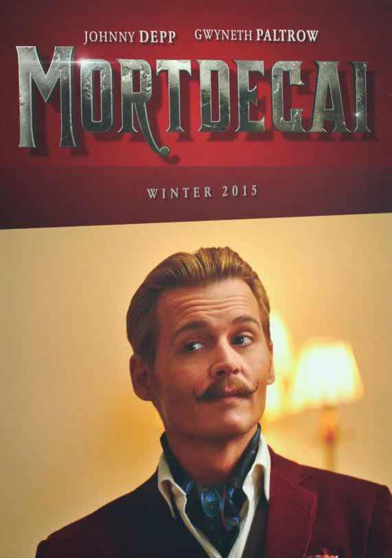 https://up.mybia4music.com/music/94/1/Mortdecai-2015.jpg