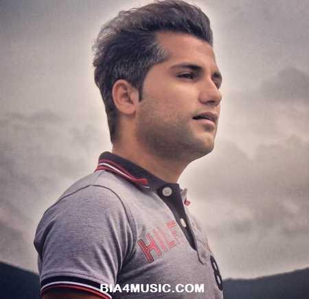 https://up.mybia4music.com/music/94/10/Ahmad%20Saeedi%20%281%29.jpg