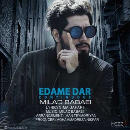 https://up.mybia4music.com/music/94/10/Milad%20Babaei%20-%20Edame%20Dar.jpg