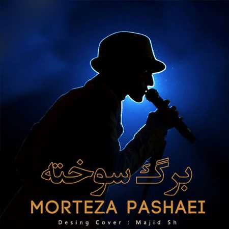 https://up.mybia4music.com/music/94/10/Morteza%20Pashaei%20-%20Barge%20Sookhte.jpg