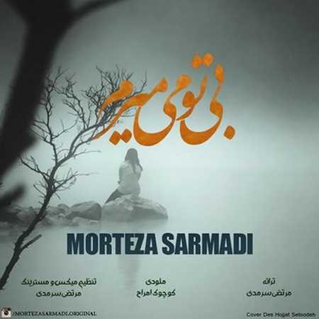 https://up.mybia4music.com/music/94/10/Morteza%20Sarmadi%20-%20Bi%20To%20Mimiram.jpg