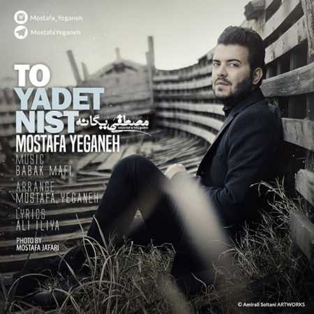 https://up.mybia4music.com/music/94/10/Mostafa%20Yeganeh%20-%20To%20Yadet%20Nist.jpg