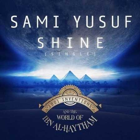 https://up.mybia4music.com/music/94/10/Sami%20Yusuf%20-%20Shine.jpg