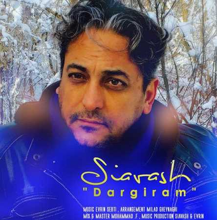 https://up.mybia4music.com/music/94/11/Siavash%20-%20Dargiram.jpg