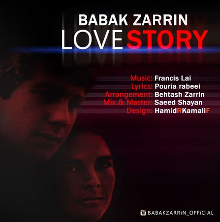 https://up.mybia4music.com/music/94/12/Babak%20Zarrin%20-%20Love%20Story.jpg