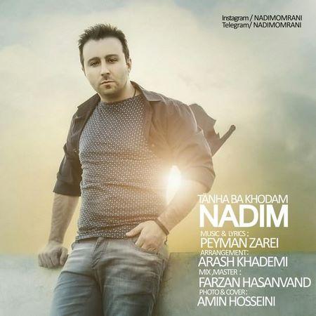 https://up.mybia4music.com/music/94/12/Nadim%20-%20Tanha%20Ba%20Khodam.jpg