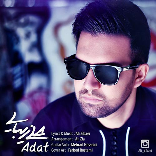 https://up.mybia4music.com/music/94/2/Ali-Zibaei-Takta-Adat.jpg