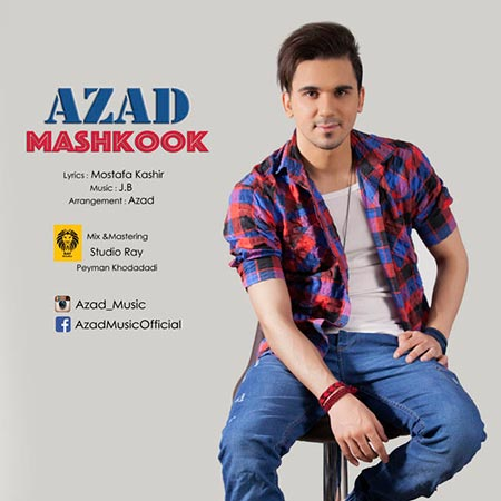 https://up.mybia4music.com/music/94/2/Azad-Mashkook.jpg