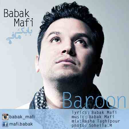 https://up.mybia4music.com/music/94/2/Babak-Mafi-Baroon.jpg