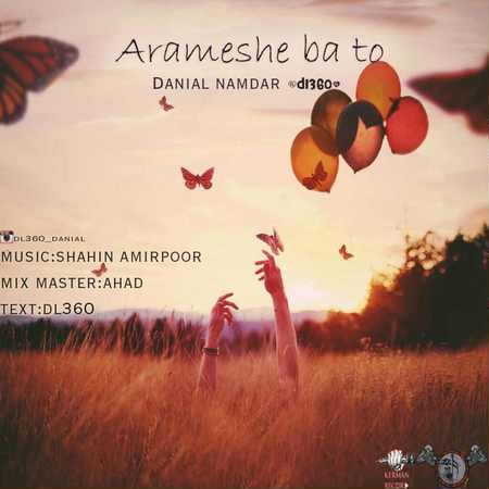 https://up.mybia4music.com/music/94/2/Danial-Namdar%20-%20Aramesh%20Ba%20To.jpg