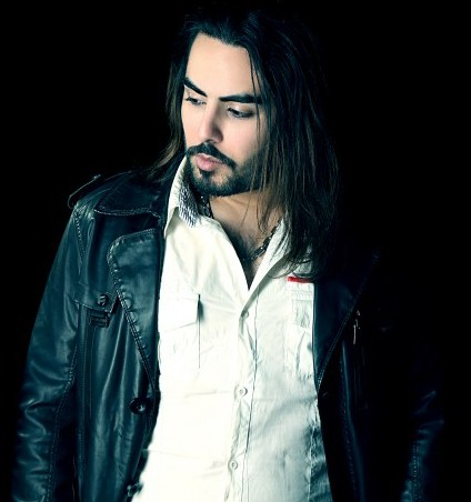 https://up.mybia4music.com/music/94/2/Hesamodin%20Mosavi%20-%20Rahat%20Mifahmidam.jpg