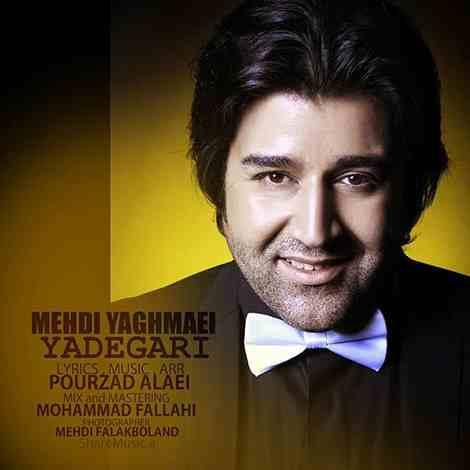 https://up.mybia4music.com/music/94/2/Mehdi%20Yaghmaei%20-%20Yadegari.jpg