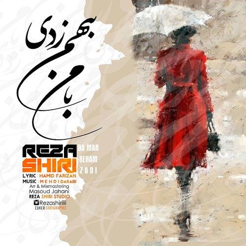 https://up.mybia4music.com/music/94/2/Reza-Shiri-Ba-Man-Beham-Zadi.jpg