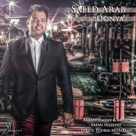 https://up.mybia4music.com/music/94/2/Saeed-Arab-Donya.jpg