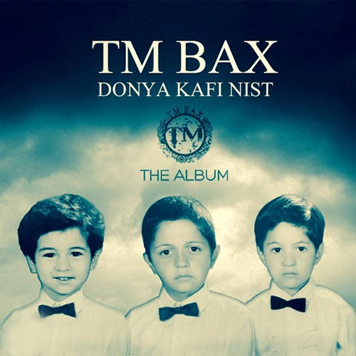 https://up.mybia4music.com/music/94/2/TM-Bax-Donya-Kafi-Nist.jpg