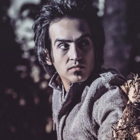 https://up.mybia4music.com/music/94/7/Ahmad%20Solo%20-%20Biliyaghat.jpg