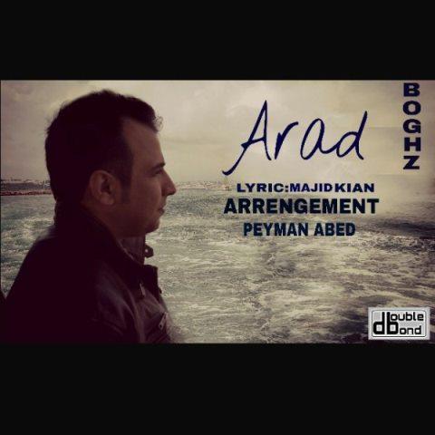 https://up.mybia4music.com/music/94/7/Arad%20-%20Boghz.jpg