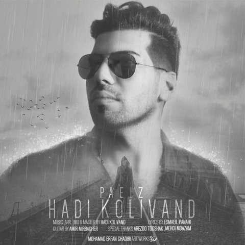https://up.mybia4music.com/music/94/7/Hadi%20Kolivand%20-%20Paeiz.jpg