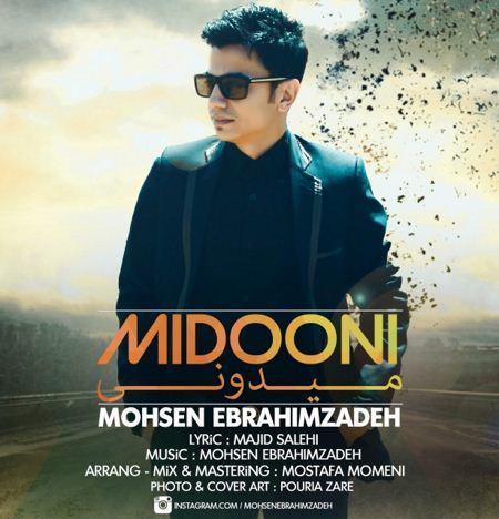 https://up.mybia4music.com/music/94/7/Mohsen%20Ebrahimzadeh%20-%20Midooni.jpg