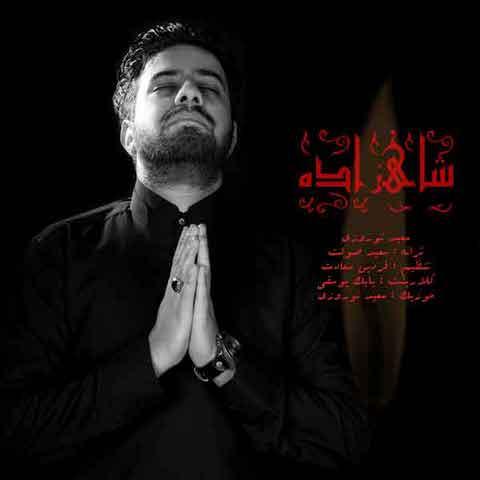 https://up.mybia4music.com/music/94/7/Saeed%20Norouzi%20-%20Shahzadeh.jpg