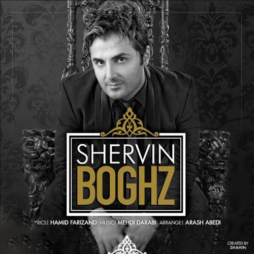 https://up.mybia4music.com/music/94/7/Shervin%20-%20Boghz.jpg