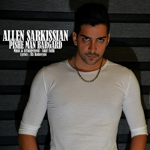 https://up.mybia4music.com/music/94/8/Allen%20Sarkissian%20-%20Pishe%20Man%20Bargard.jpg