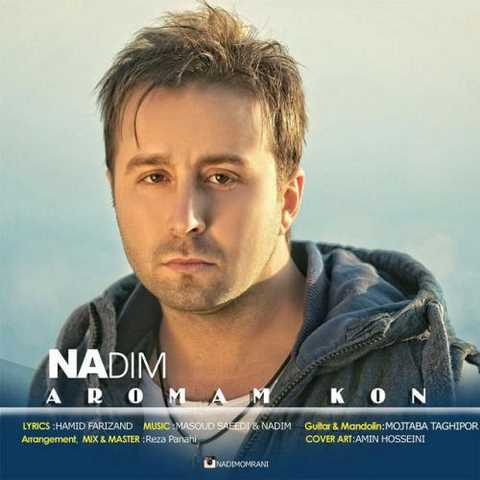 https://up.mybia4music.com/music/94/8/Nadim%20-%20Aromam%20Kon.jpg