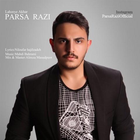 https://up.mybia4music.com/music/94/8/Parsa%20Razi%20%96%20Lahzeye%20Akhar.jpg