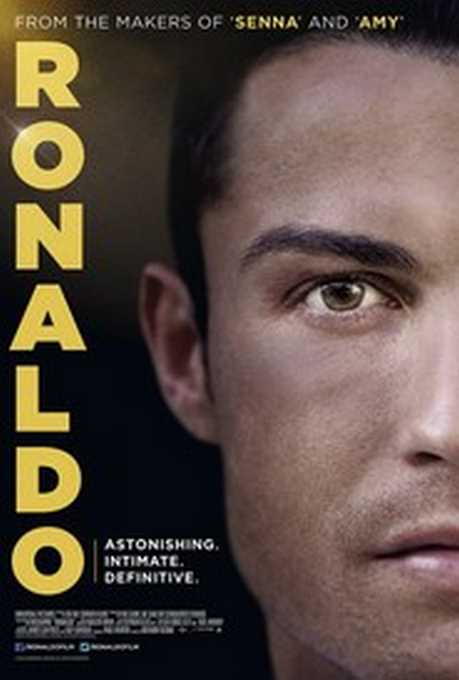 https://up.mybia4music.com/music/94/8/Ronaldo%202015.jpg