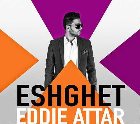 https://up.mybia4music.com/music/94/9/Eddie%20Attar%20-%20Eshghet.jpg