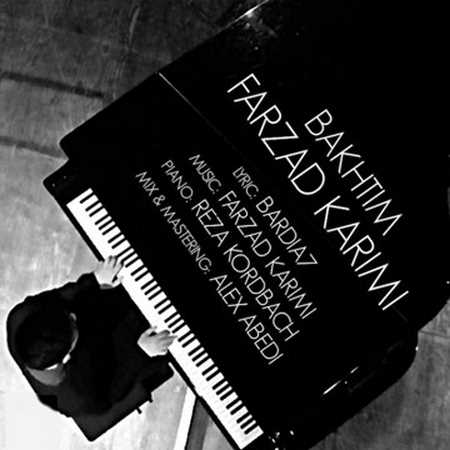 https://up.mybia4music.com/music/94/9/Farzad%20Karimi%20-%20Bakhtim.jpg