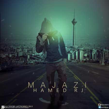 https://up.mybia4music.com/music/94/9/Hamed%20Rj%20-%20Majazi.jpg