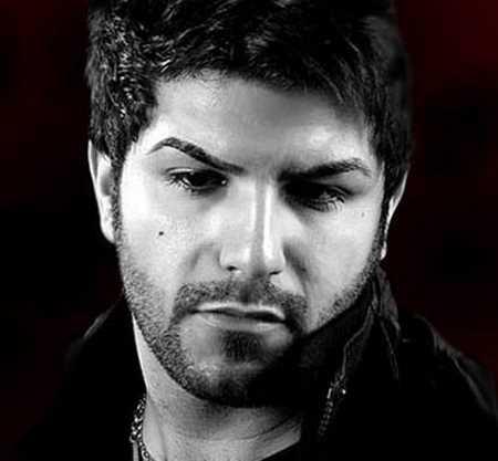 https://up.mybia4music.com/music/94/9/Majid%20Kharatha%20-%20Dige%20Majboor%20Nisti.jpg