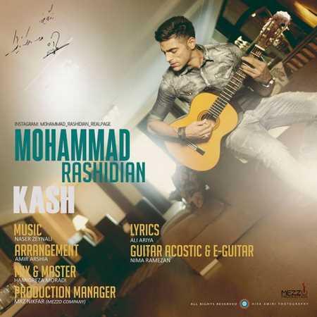 https://up.mybia4music.com/music/94/9/Mohammad%20Rashidian%20-%20Kash.jpg