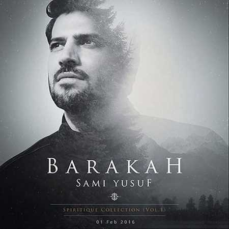 https://up.mybia4music.com/music/94/9/Sami%20Yusuf%20-%20Barakah.jpg