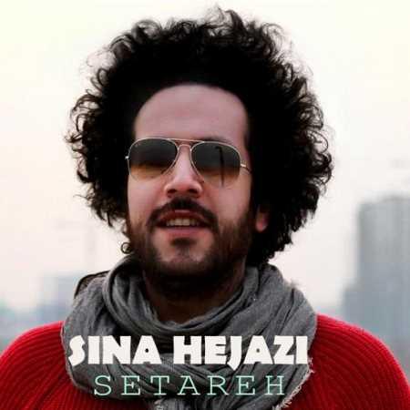 https://up.mybia4music.com/music/94/9/Sina%20Hejazi%20-%20Setareh.jpg