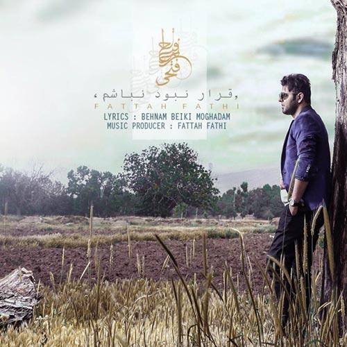 https://up.mybia4music.com/music/94/Fattah-Fathi-Gharar-Naboud-Nabasham.jpg
