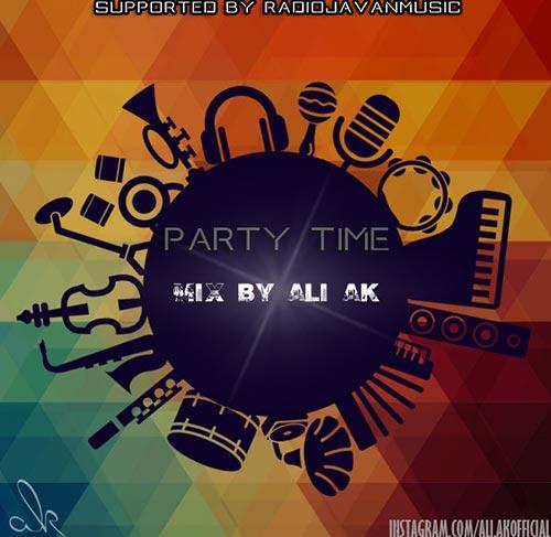 https://up.mybia4music.com/music/94/Mordad/Ali-Ak-Party-Time.jpg