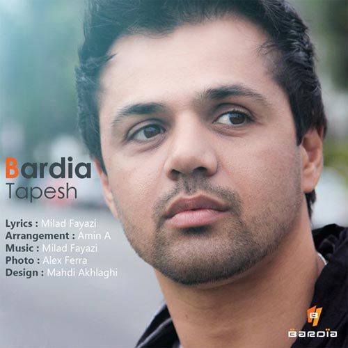 https://up.mybia4music.com/music/94/Mordad/Bardia-Tapesh.jpg