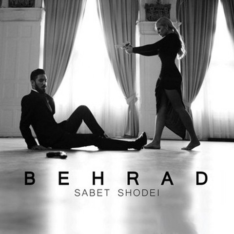 https://up.mybia4music.com/music/94/Mordad/Behrad%20-%20Sabet%20Shodei.jpg