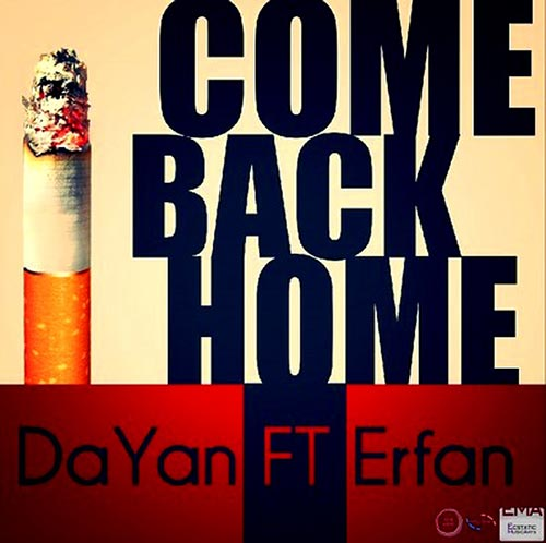 https://up.mybia4music.com/music/94/Mordad/Dayan-Ft-Erfan-Come-Back-Home.jpg