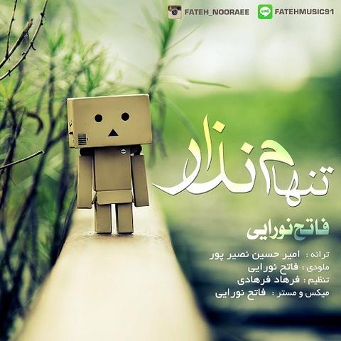 https://up.mybia4music.com/music/94/Mordad/Fateh%20Nooraee%20-%20Tanham%20Nazar.jpg