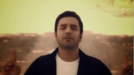 https://up.mybia4music.com/music/94/Mordad/Hossein-Tavakoli-Tanha-To-.jpg